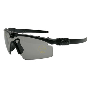SI M 3.0 BALLISTIC sunglasses Protection Military Standard Issue Goggles Tactical Frame UV glasses