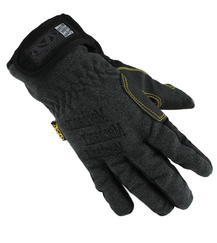 Outdoor wind Resistant Cold Weather WINTER ARMOR Gloves Windproof ski Glove Snowmobile Snowboard
