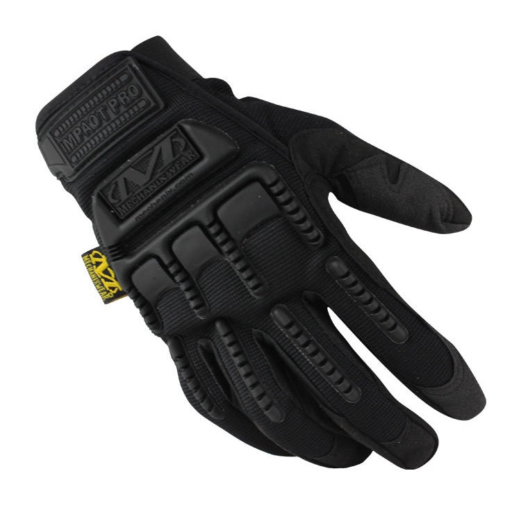 Tactical Army military Gloves Worm Design Sports wear IMPAOT PRO Navy Seal Motorcycle Full finger Airsoft shooting Gloves