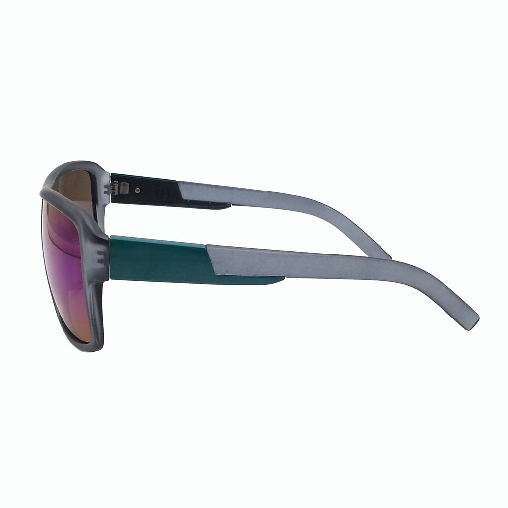Sports glasses UV400 Lens ski gafas Men Glasses designer oculos de sol cycling glasses with box