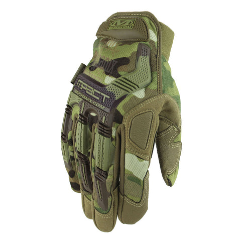 Tactical Military Gloves outdoor Wear M-PACT Army Airsoft Shooting Paintball Bicycle luvas Motorcycle knuckle guard full Gloves