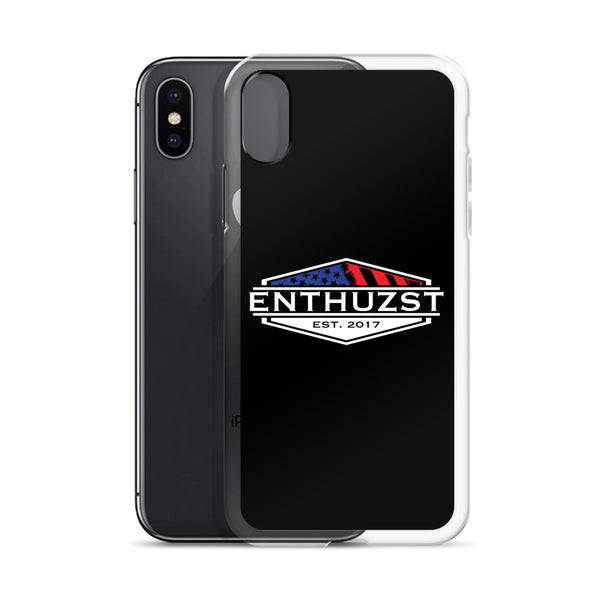 Holy Grail - iPhone Case