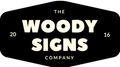 Woody Signs Co. - Handmade Crafted Unique Wooden Creative