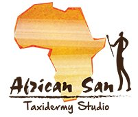 African San Taxidermy Studio