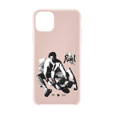 Pink Ruel 2020 Phone Case