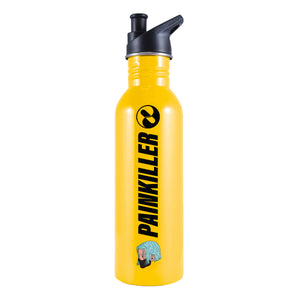 Painkiller Remix Drink Bottle