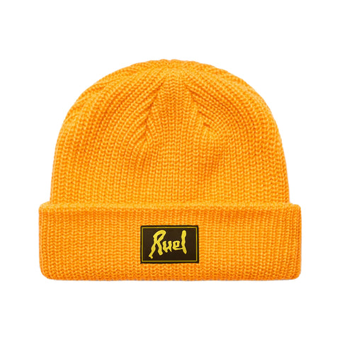 Painkiller Remix Beanie