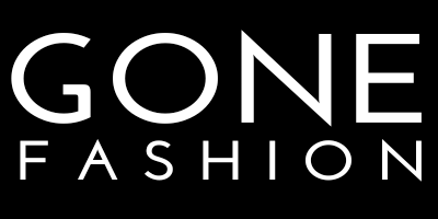 GoneFashion