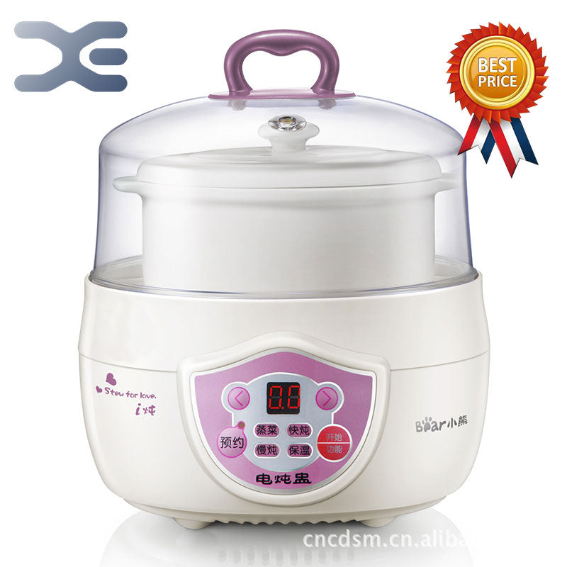 High Quality Mini Casserole Electric Cookers