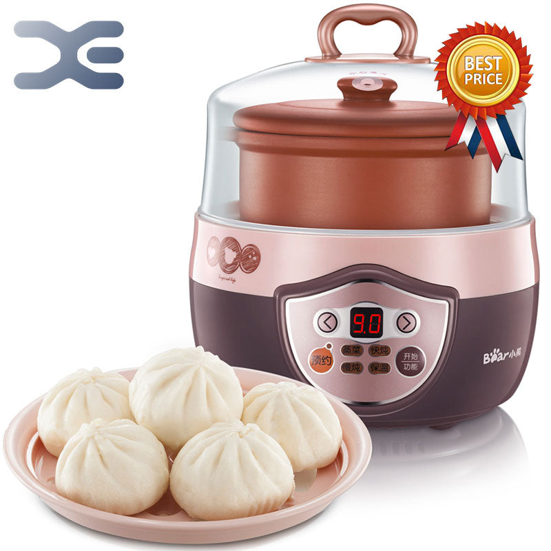 High Quality Electric Cookers