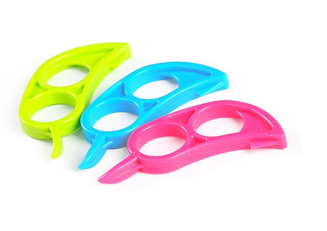 Kitchen Tools Accessories vegetable cutter