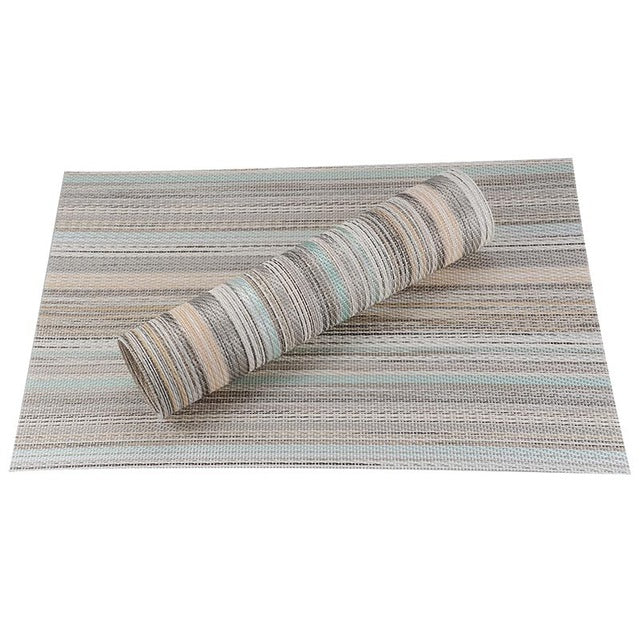 Linens place mat in Kitchen Accessories