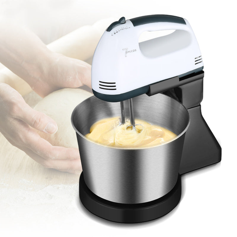 Multifunction Table Electric Food Mixer