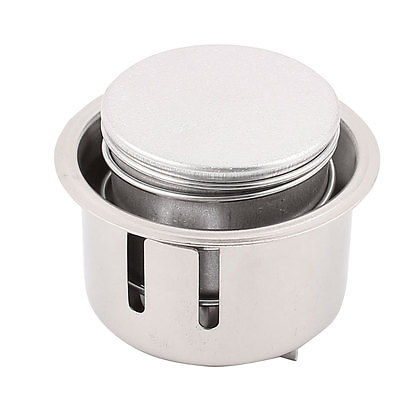 Temperature Limiter Electric Rice Cooker