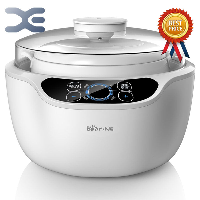High Quality Electric Cookers Slow Cooker