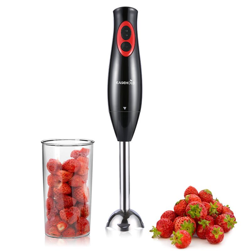 Electric Stick Blender