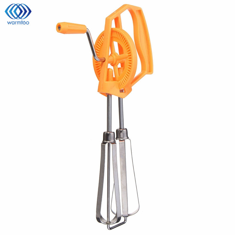 Hand Mixer String Kitchen Cooking Tools