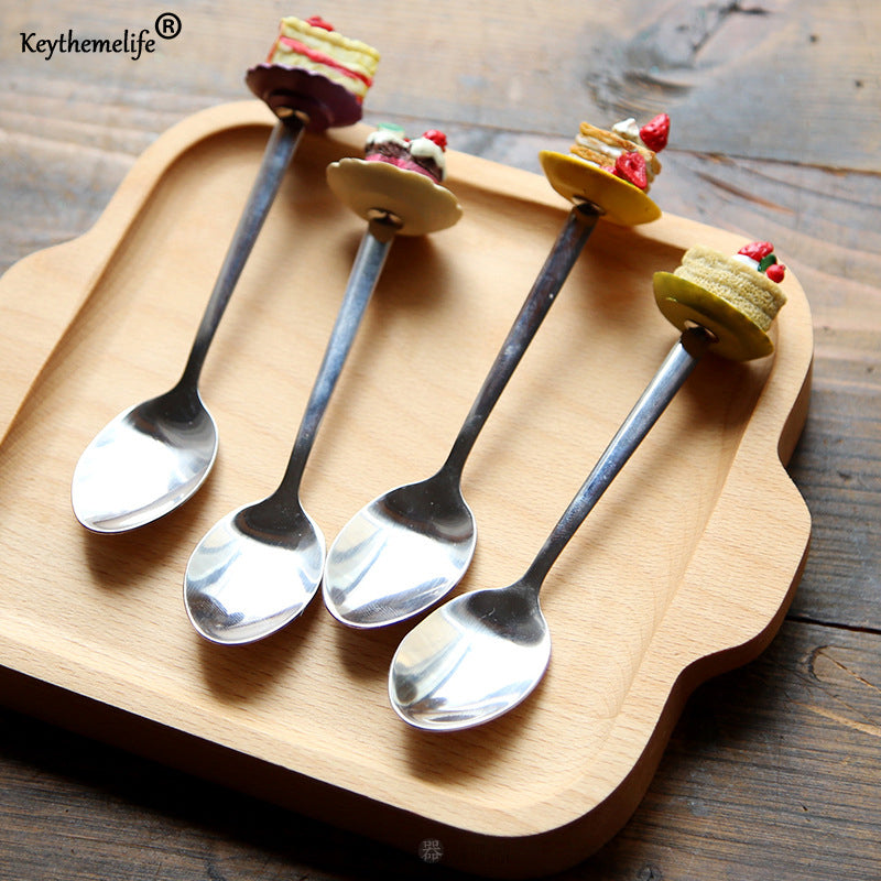 Flatware Kitchen Tool