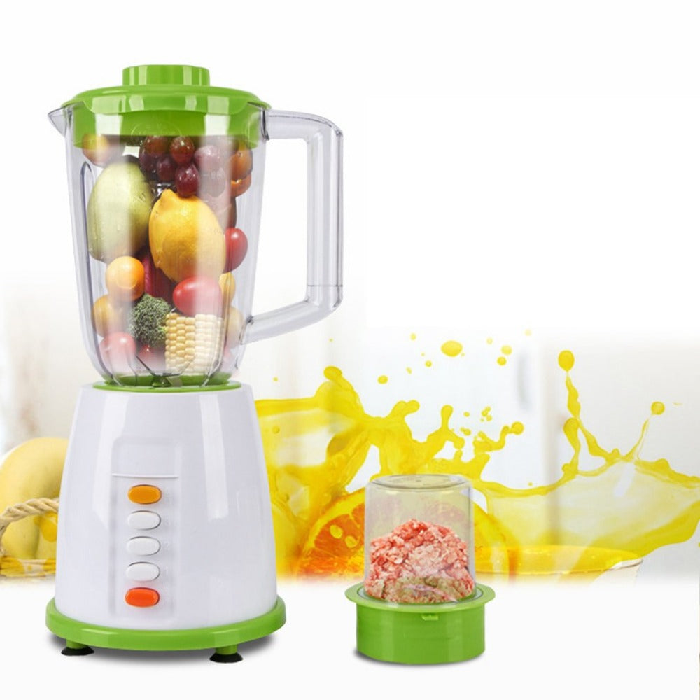 Home professional fruit Vegetables mixer