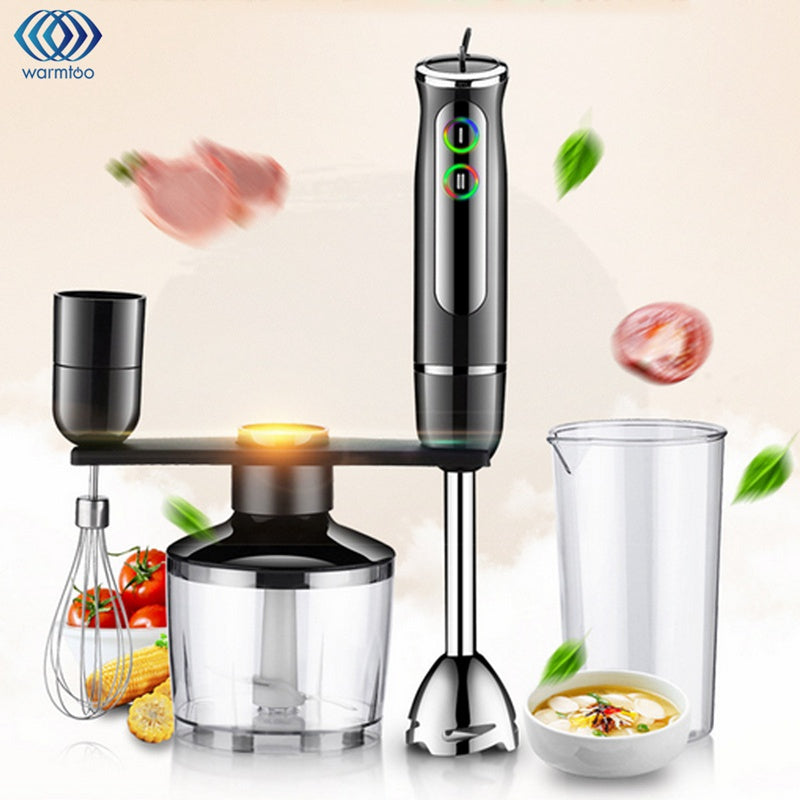 Blender Food Mixer
