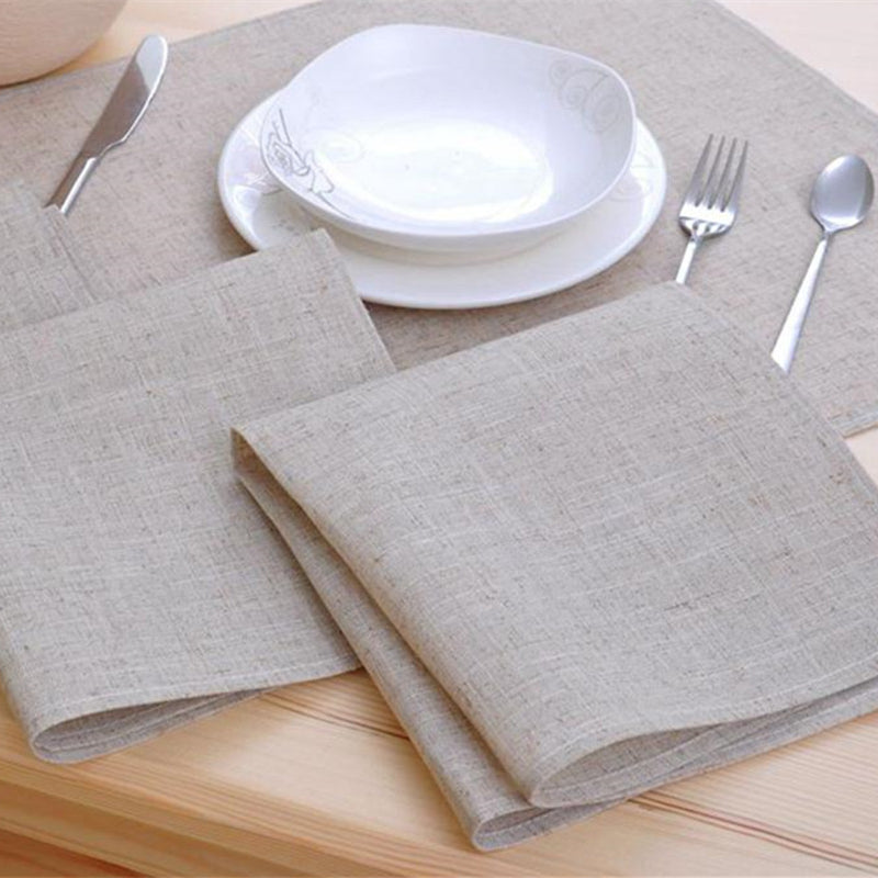 Cloth Table Napkin
