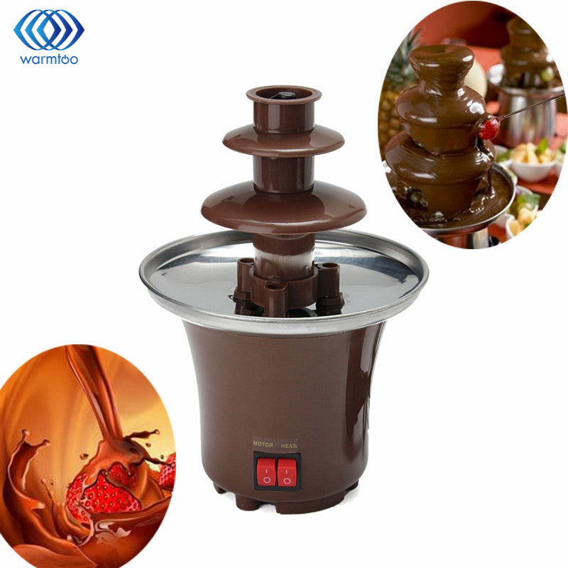 Blender Food Processor Make