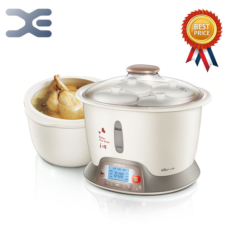 Liner High Quality Slow Cooker