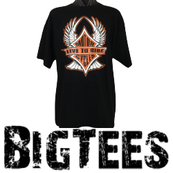 BigTees Brand Apparel