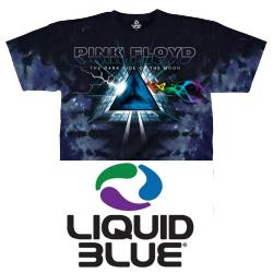 Liquid Blue Brand Apparel