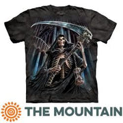 The Mountain Brand Apparel