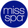 Miss Spa Skincare