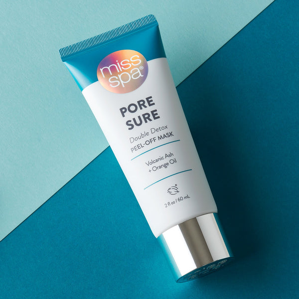 Miss Spa Skin Care Pore Sure
