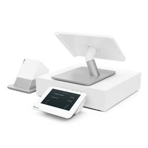 Clover® Station POS System