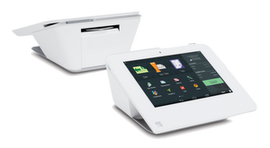 Pizzeria Mini POS by Clover®