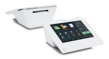Clover® Mini, sold by Global Payment Source