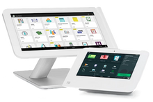 Retail POS by Clover®