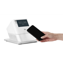 Clover<sup>®</sup> 2.0 Point Of Sale System Station