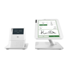 2019 Restaurant POS by Clover®