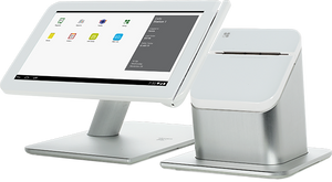 Pizzeria POS by Clover®