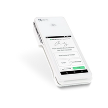 Retail Mobile POS by Clover®