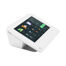 Clover Mini, sold by Global Payment Source