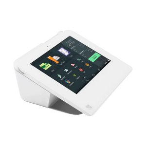 Clover® Mini Card Reader