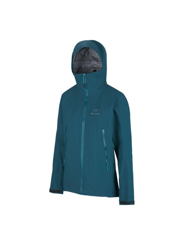 Arc'teryx Zeta AR GTX Womens Jacket
