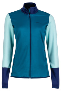Marmot Thirona Womens Jacket