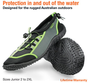 Home Grown Adventurer Water Shoe