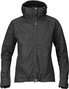 Fjallraven Skogso Womens Jacket