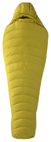 Marmot Hydrogen Sleeping Bag -1°C 665g