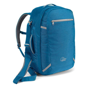 Lowe Alpine AT Carry-On 45