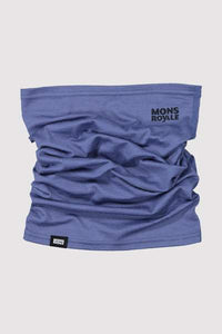 Mons Royale Daily Dose Neckwarmer