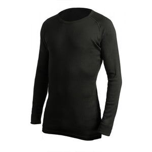 360 Degrees L/S Thermal Top